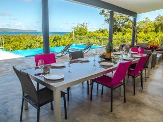 3 bedroom Villa with Internet Access in Las Galeras - Las Galeras vacation rentals