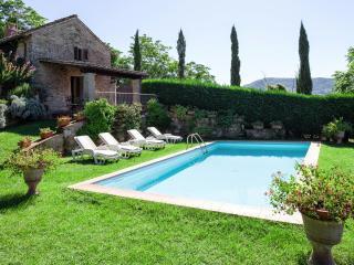 Cantina del Duca - Dicomano vacation rentals