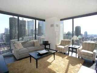 State & Grand - Chicago vacation rentals