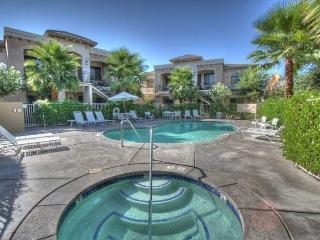 Casita at the Embassy Suites Resort in La Quinta - La Quinta vacation rentals
