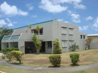 JAJA HOUSETAY / 3bed room/2,5bath - Tamuning vacation rentals