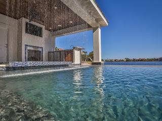 Perfect 11 bedroom Destin House with Internet Access - Destin vacation rentals