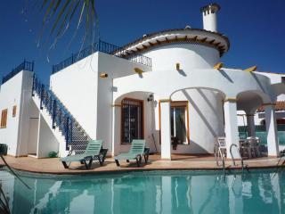 Villa Vera Mar - Vera vacation rentals