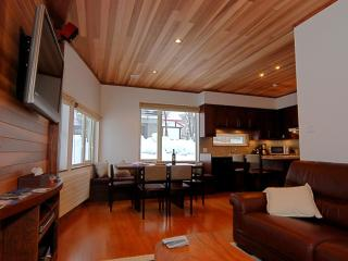 Newest Luxury Ski Lodge in Niseko - Niseko-cho vacation rentals