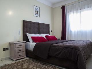 Dar Mezouar : SUITE SUPERIEURE - Marrakech vacation rentals