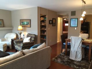 Cherokee Rd Condo #2 - Louisville vacation rentals