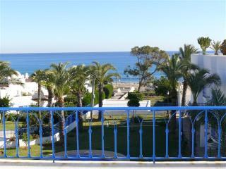 Loz Zahories - Mojacar vacation rentals