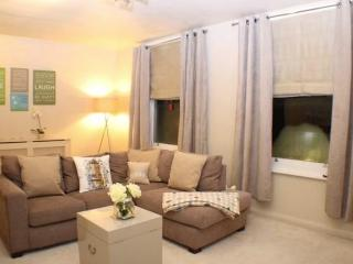 Warm, Cosy home close to London Centre - London vacation rentals