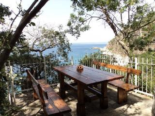 Comfortable 2 bedroom Rezevici Condo with Internet Access - Rezevici vacation rentals