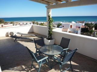 Casa Vendaval - Mojacar vacation rentals