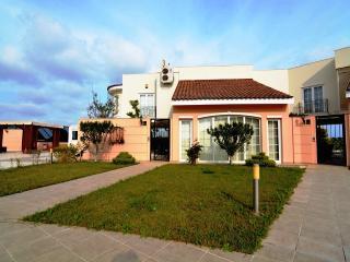 Villa Çınar-BELEK - Belek vacation rentals