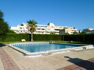Ferienwohnung in Punta Prima, Alicante, Spanien - Playas de Orihuela vacation rentals