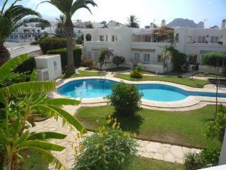 Vista del Mar - Mojacar vacation rentals