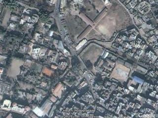 Nice Patan (Lalitpur) Studio rental with Mountain Views - Patan (Lalitpur) vacation rentals