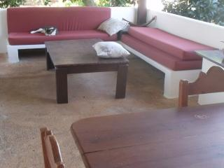 2 bedroom Condo with Internet Access in Las Galeras - Las Galeras vacation rentals