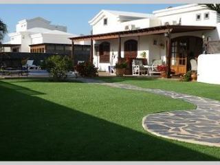 Faro Park 01 - Playa Blanca vacation rentals