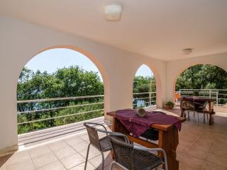 Villa Barbara - Studio with Terrace and Sea View (3 Adults) - Mlini vacation rentals