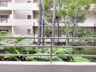 Modern Contemporary West Hollywood Home - West Hollywood vacation rentals