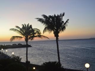 Reefs Edge Bonaire - Kralendijk vacation rentals