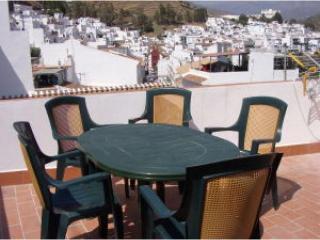 Costa del Sol Holiday Home - Torrox vacation rentals