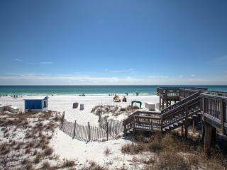 Beachside I 4011 - Destin vacation rentals