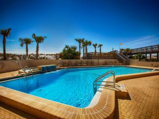 Beachside I 4030 - Destin vacation rentals