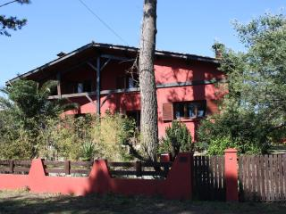 6 bedroom House with Internet Access in Cap-Ferret - Cap-Ferret vacation rentals