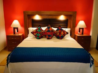 The Park 406 Luxury Condo Ocean View - Puerto Vallarta vacation rentals