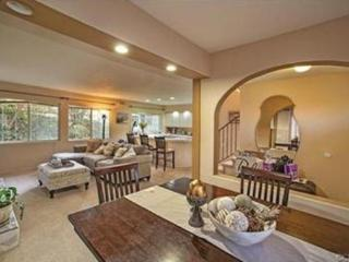 Iris cove - Corona del Mar vacation rentals