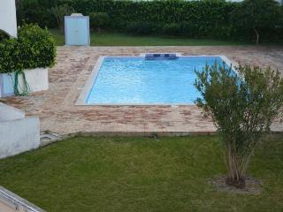 Casa de Férias (Ouro, Albufeira) - Albufeira vacation rentals