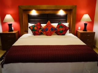 The Park 305 Luxury Condo Ocean View - Puerto Vallarta vacation rentals