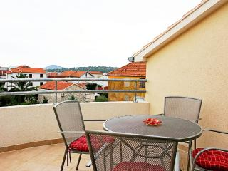 Apartment Ana - 25671-A1 - Srima vacation rentals