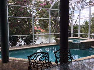 Marco Island Vacation Home - Marco Island vacation rentals