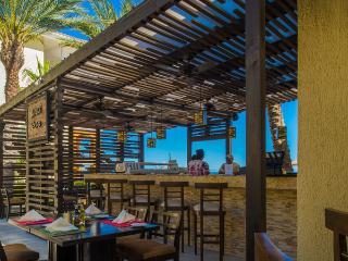 CRV 2BR SUITE CASA DORADA, CABO MX(2BR) - Cabo San Lucas vacation rentals