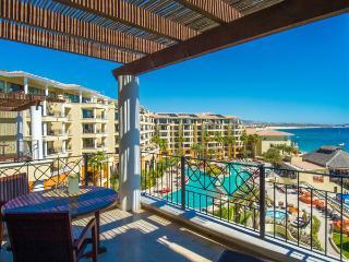 Casa Dorada San Lucas Bay - Baja California vacation rentals