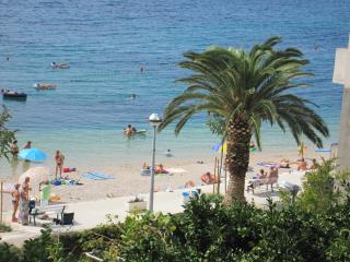 Holiday Home Mona Igrane - Igrane vacation rentals