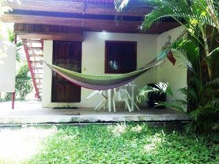 Beachside Cabina S1 Santa Teresa ldv - Santa Teresa vacation rentals