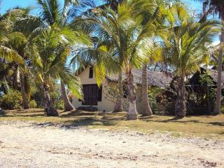 Villa Matasawa, Absolute Beach Front. - Lautoka vacation rentals