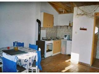 House Andrija - 22742-K1 - Archipelago Kornati vacation rentals