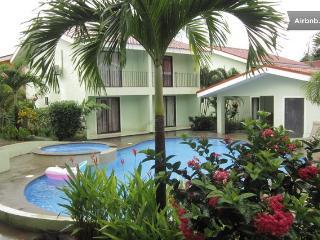 Villa Riviera Condominium D7 - Playas del Coco vacation rentals