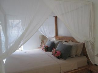 Nice comfy house in canggu with garden! - Bali vacation rentals