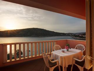 Apartments Mate - 27281-A3 - Razanj vacation rentals