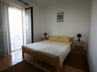 Apartments StellaMaris.Me Suite№1 - Donji Stoj vacation rentals