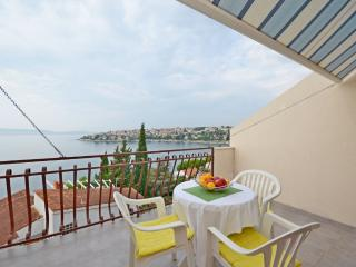 Cozy Okrug Gornji Apartment rental with Internet Access - Okrug Gornji vacation rentals