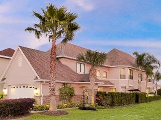 RVH119 Home Away from Home - Beautiful 5 Bed - Reunion vacation rentals