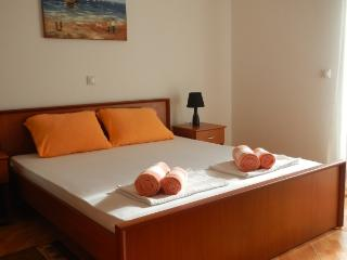 Apartments StellaMaris.Me Quad Room №3 - Donji Stoj vacation rentals