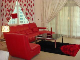 Spacious 3BR+ available in shoreline Palm Jumeirah - Nunavut vacation rentals
