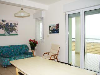 Perfect Condo with Internet Access and A/C - Lido di Jesolo vacation rentals