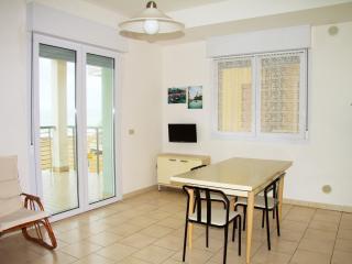 Perfect Condo with Internet Access and Wireless Internet - Lido di Jesolo vacation rentals