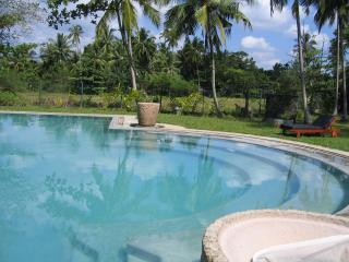 Kurulla Villa - Unawatuna vacation rentals
